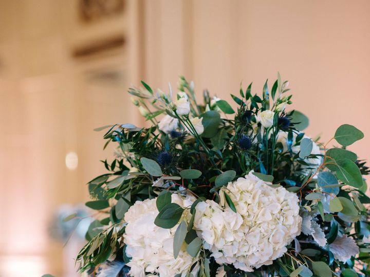 Tmx 7ba03353 E024 4011 Ac2e 946ad8b28638 51 1330025 157409175257234 Bloomfield Hills wedding florist