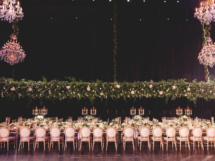 Tmx 992b90d4 D18e 400e 9f65 5b5d62bd3610 51 1330025 157409178551381 Bloomfield Hills wedding florist