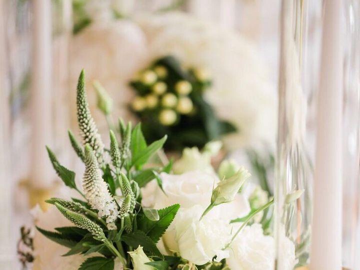 Tmx A37e88b6 A88f 4ec9 8c6d 3430920d8107 51 1330025 157409180273890 Bloomfield Hills wedding florist
