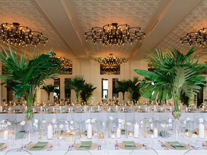 Tmx A9996fc3 Ebf0 467a Ae9d Dd0c52b6f869 51 1330025 157409179670542 Bloomfield Hills wedding florist