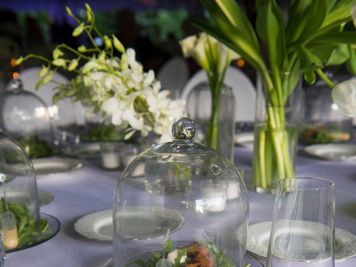 Tmx Ad72b071 E151 406a 89a9 4f64e522a898 51 1330025 157409180982977 Bloomfield Hills wedding florist