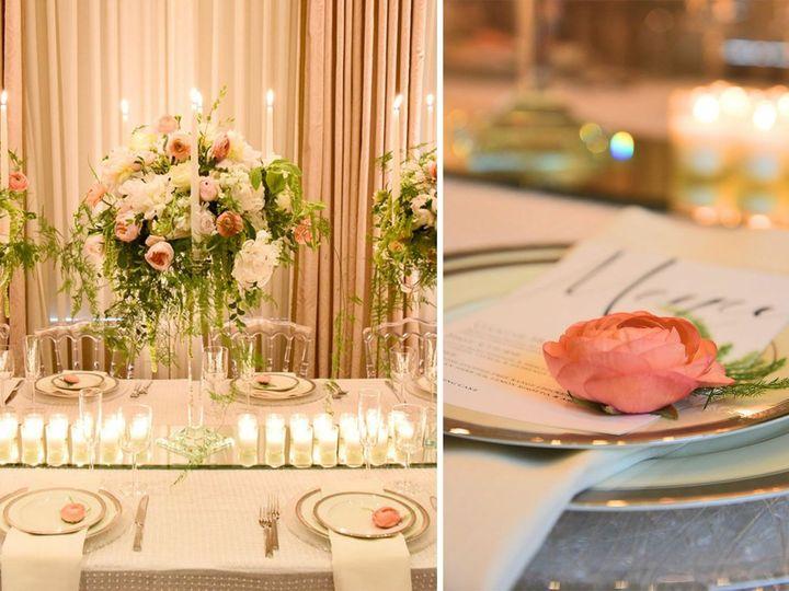 Tmx C3981bc1 Cc7b 4b5f A82a D9a9f59f0b4e 51 1330025 157409180555103 Bloomfield Hills wedding florist