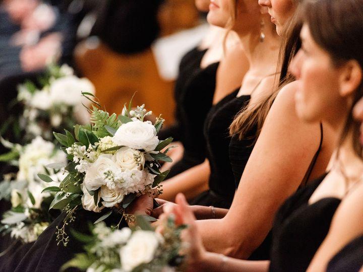 Tmx Cab064f2 De4b 4a39 97bf 363a48e67f44 51 1330025 157409182155730 Bloomfield Hills wedding florist