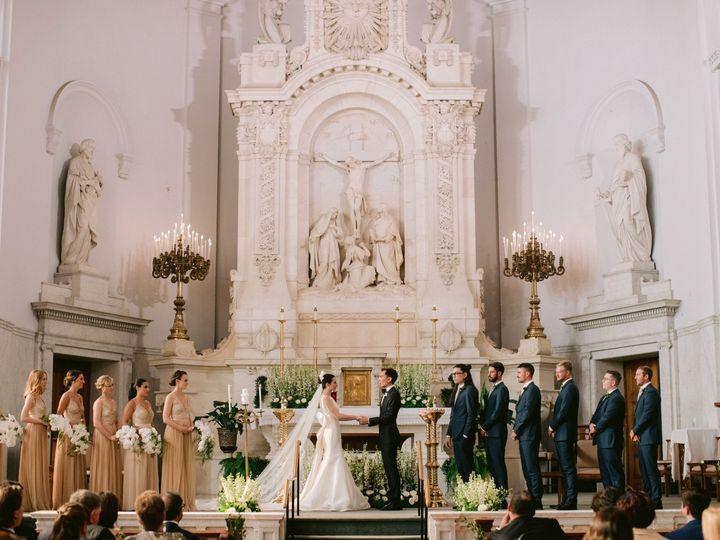 Tmx E65183a0 009d 419f 92bc 17fa6434082f 51 1330025 157409181997370 Bloomfield Hills wedding florist
