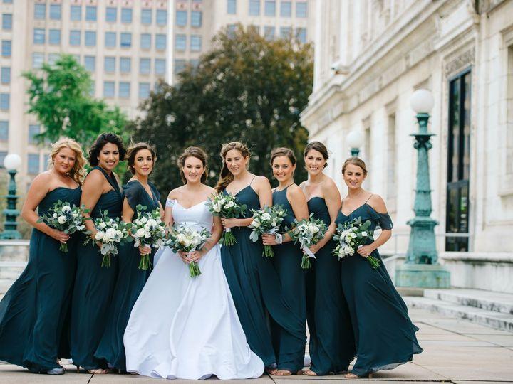Tmx Ecfd270c Baac 4c4c A11a F88f6ec611d8 51 1330025 157409181214678 Bloomfield Hills wedding florist
