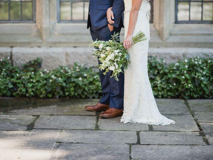 Tmx Efea2188 89ca 4b29 B6c9 509dbb53d4b4 51 1330025 157409184174627 Bloomfield Hills wedding florist