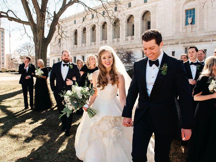 Tmx F190ddca 0750 443c Bceb Cdf9b8499164 51 1330025 157409182955616 Bloomfield Hills wedding florist