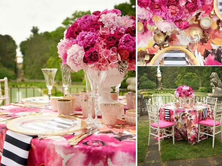 Tmx F9dc8bfd 1447 40bd 857b Aeb743b897e9 51 1330025 157409182117029 Bloomfield Hills wedding florist