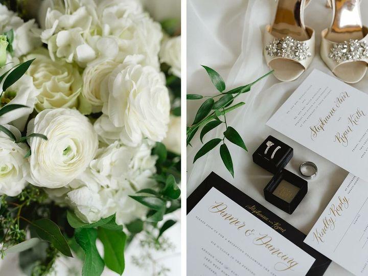 Tmx Fcfdcf6e 86e2 429a Aa09 E8ac1ee213b6 51 1330025 157409184496334 Bloomfield Hills wedding florist