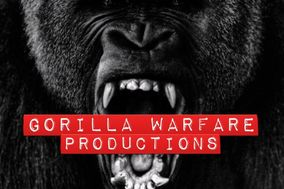 Gorilla Warfare Productions