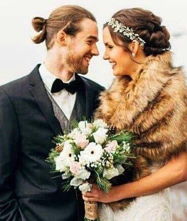 Tmx 1471371888451 Newyear3 Harrisburg, Pennsylvania wedding florist