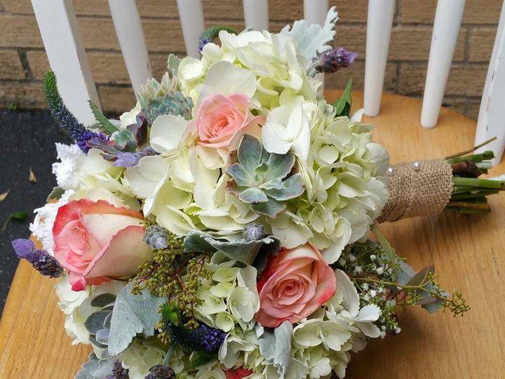 Tmx W10 51 630025 1569422374 Harrisburg, Pennsylvania wedding florist