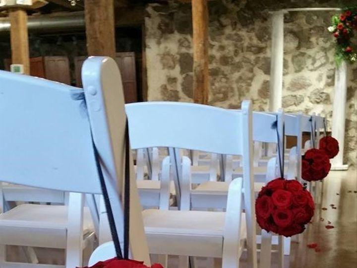 Tmx W11 51 630025 1569422428 Harrisburg, Pennsylvania wedding florist