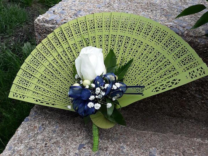 Tmx W1 51 630025 1569422144 Harrisburg, Pennsylvania wedding florist