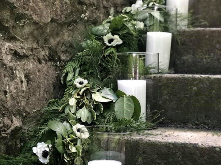Tmx W2 51 630025 1569422089 Harrisburg, Pennsylvania wedding florist