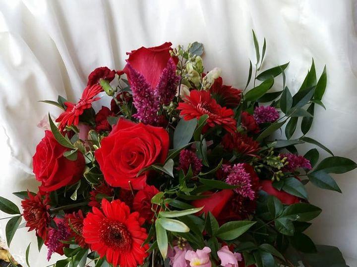 Tmx W5 51 630025 1569421642 Harrisburg, Pennsylvania wedding florist