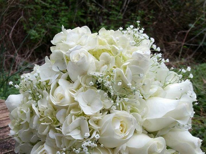 Tmx W6 51 630025 1569422201 Harrisburg, Pennsylvania wedding florist