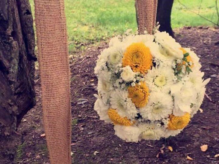 Tmx W7 51 630025 1569422253 Harrisburg, Pennsylvania wedding florist