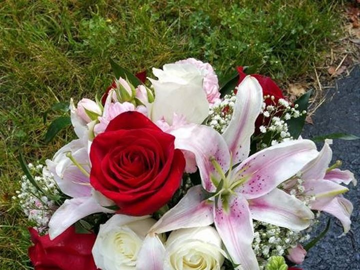 Tmx W8 51 630025 1569422319 Harrisburg, Pennsylvania wedding florist
