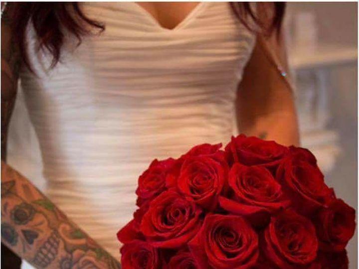 Tmx W9 51 630025 1569422487 Harrisburg, Pennsylvania wedding florist