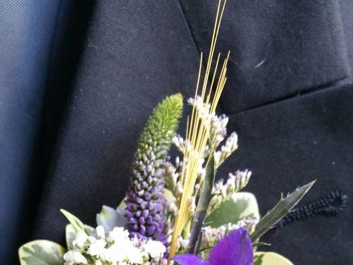 Tmx Ww11 51 630025 1569421252 Harrisburg, Pennsylvania wedding florist