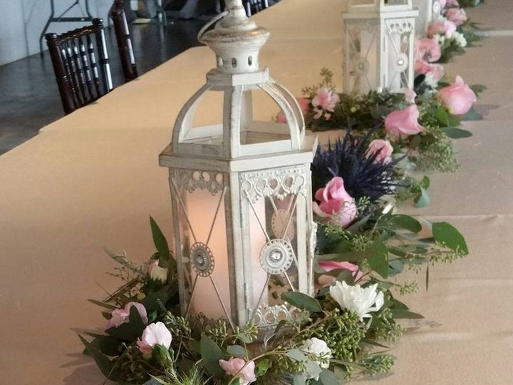Tmx Ww13 51 630025 1569421185 Harrisburg, Pennsylvania wedding florist