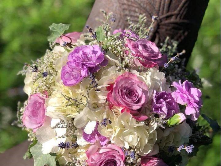 Tmx Ww17 51 630025 1569421025 Harrisburg, Pennsylvania wedding florist
