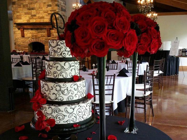Tmx Ww20 51 630025 1569421469 Harrisburg, Pennsylvania wedding florist