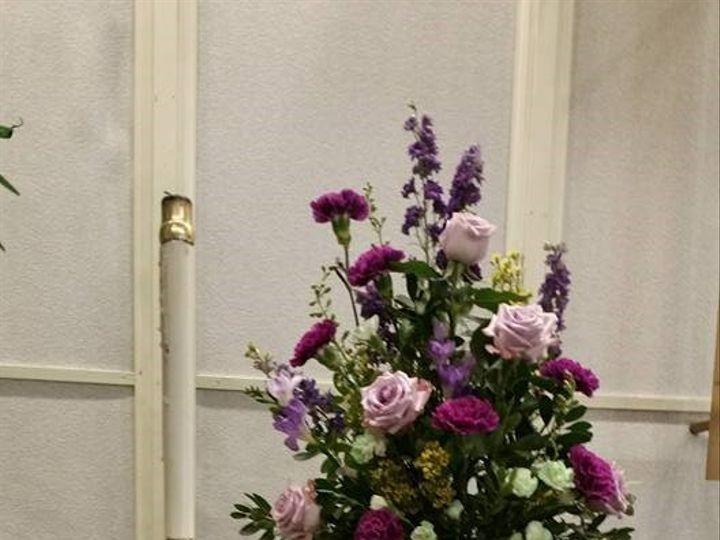 Tmx Ww23 51 630025 1569420884 Harrisburg, Pennsylvania wedding florist