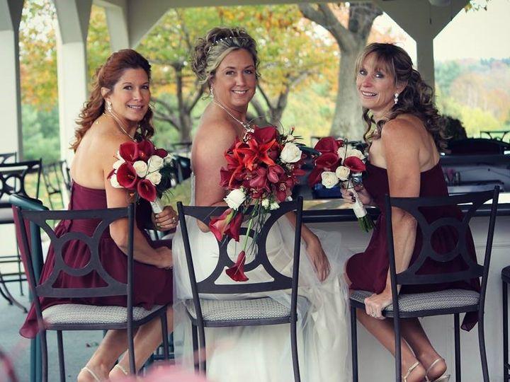 Tmx Ww24 51 630025 1569421587 Harrisburg, Pennsylvania wedding florist