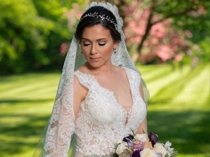 Tmx Ww2 51 630025 1569422732 Harrisburg, Pennsylvania wedding florist