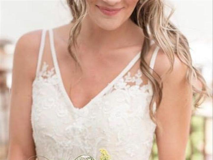 Tmx Ww4 51 630025 1569422679 Harrisburg, Pennsylvania wedding florist