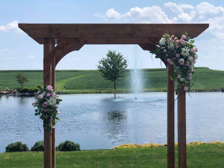 Tmx Ww5 51 630025 1569421407 Harrisburg, Pennsylvania wedding florist