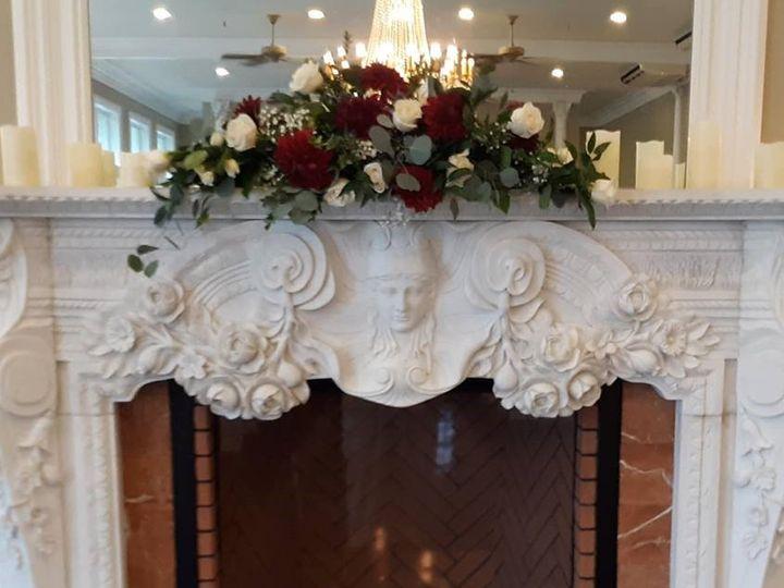 Tmx Ww7 51 630025 1569421315 Harrisburg, Pennsylvania wedding florist
