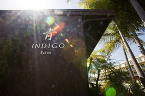 Indigo , Home for Hair and Body