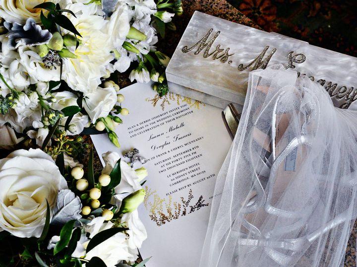 Tmx 00026a 51 540025 Cambridge, MA wedding venue