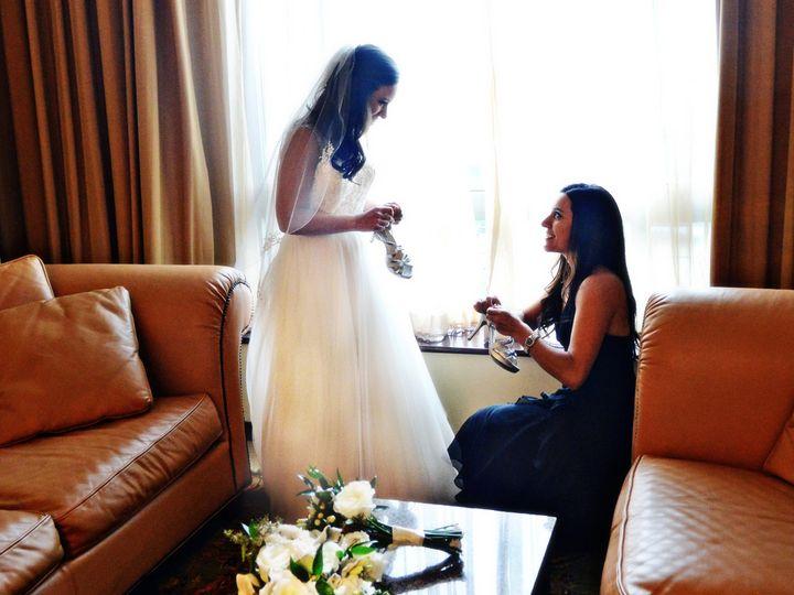 Tmx 00106a 51 540025 Cambridge, MA wedding venue
