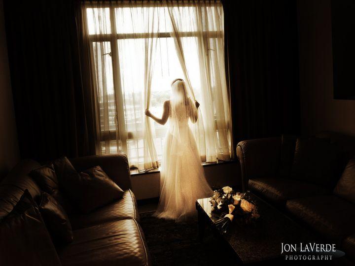 Tmx 00127a 51 540025 Cambridge, MA wedding venue