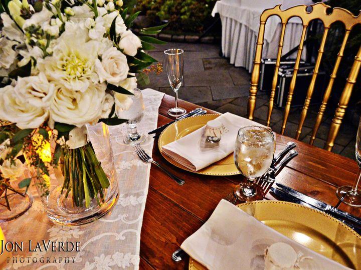 Tmx 00512a 51 540025 Cambridge, MA wedding venue