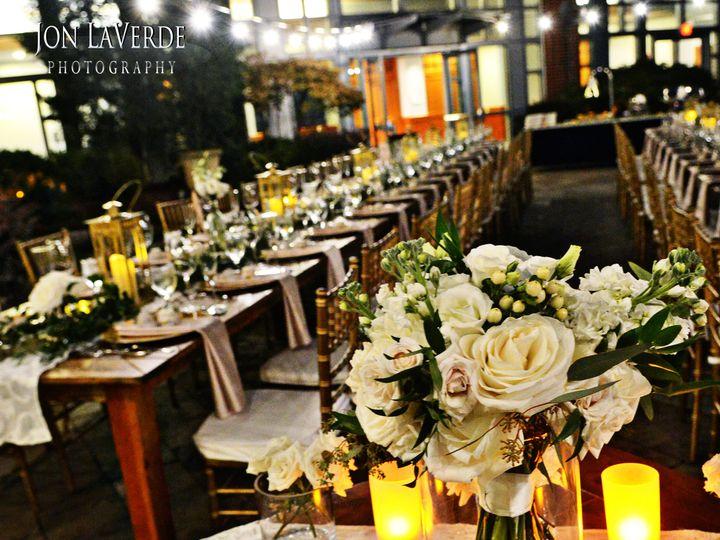 Tmx 00525a 51 540025 Cambridge, MA wedding venue