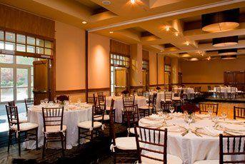 Tmx 1350913785298 Mer3253br.77956md Cambridge, MA wedding venue