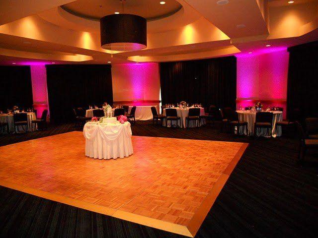 Tmx 1351099268667 DSCN0273 Cambridge, MA wedding venue