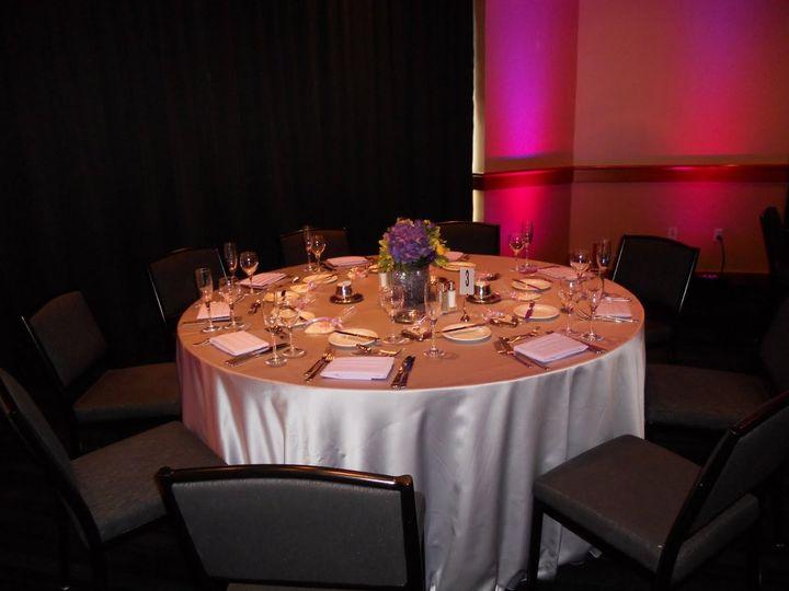 Tmx 1351106807498 DSCN0276 Cambridge, MA wedding venue