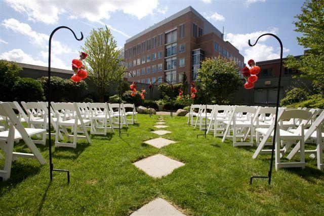 Tmx 1351107441933 GardenCere Cambridge, MA wedding venue