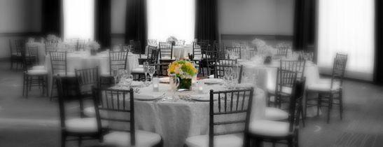 Tmx 1351107676707 Luscombballroom1 Cambridge, MA wedding venue