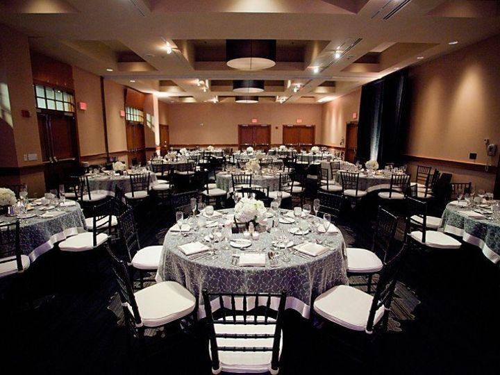 Tmx 1351167643470 2 Cambridge, MA wedding venue