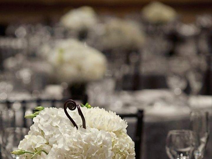 Tmx 1351167764396 8 Cambridge, MA wedding venue