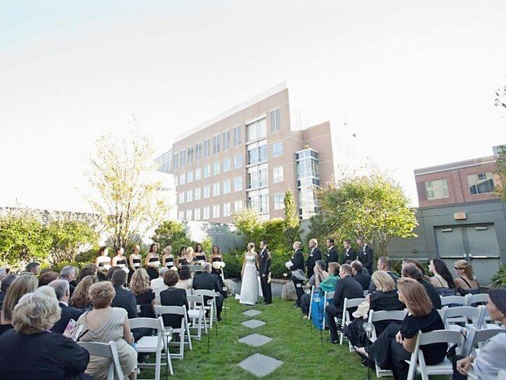 Tmx 1351167770986 14 Cambridge, MA wedding venue
