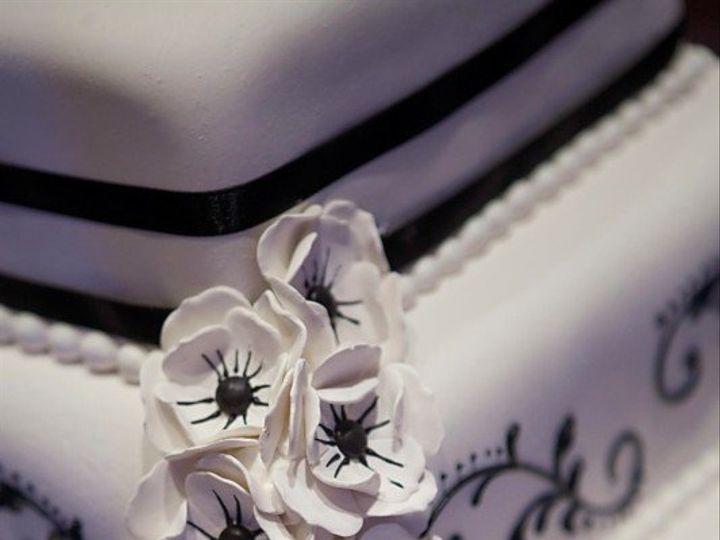 Tmx 1351167784607 19 Cambridge, MA wedding venue