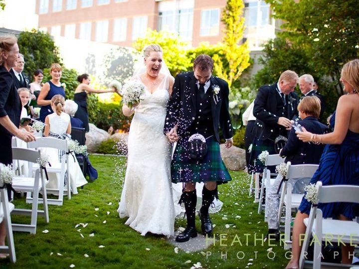 Tmx 1360683269460 HPCeremony11 Cambridge, MA wedding venue